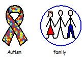 autismfamily