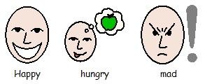 happyhungrymad